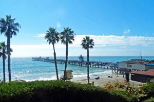San Clemente :