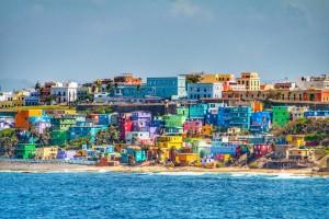San Juan :