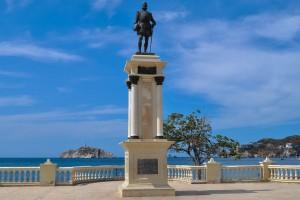 Santa Marta : Santa Marta