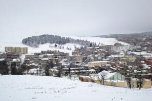 Algérie : Sétif