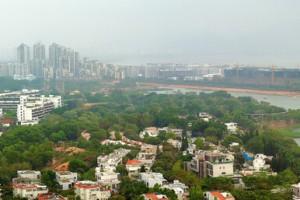 Shenzhen : Shenzhen 1