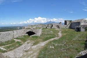 Albanie : Shkodër