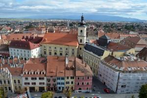 Sibiu :