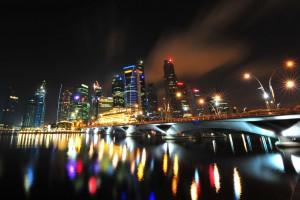Singapour : Singapore