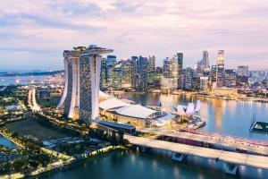 Singapour :
