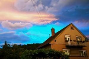 Slovaquie : Sliac