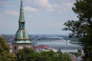 Slovaquie : DSC_9475