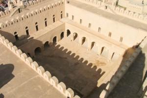 Sousse : IMG_8889