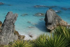 Southampton (Bermudes) :