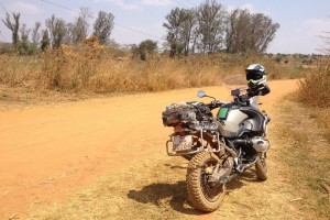 Tete : TETE - MOZAMBIQUE, AFRICA