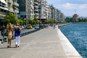Thessalonique : Sans titre | Flickr - Partage de photos !