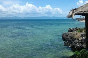 Timor occidental : Kupang