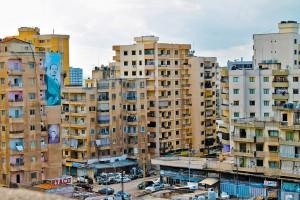 Liban : Tripoli (Liban)