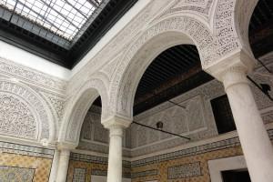 Tunisie : Tunis1008_00662