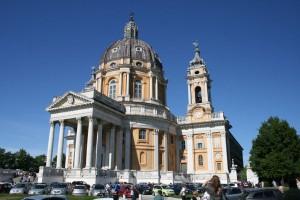 Turin : IMG_8153