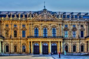 Autriche : Vienne