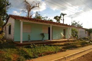 Vinales : Casita | Vinales, Cuba