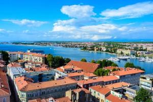 Zadar : Zadar
