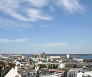 Brest (Finistère)