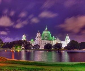 Calcutta - Bengale-Occidental