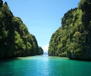rencontres en ligne dans la ville de Davao Comment pouvez-vous commencer un site de rencontre