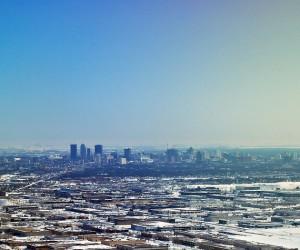 Winnipeg (Manitoba)