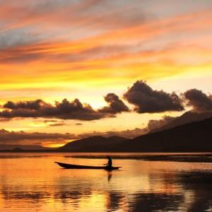 La Papouasie indonésienne
