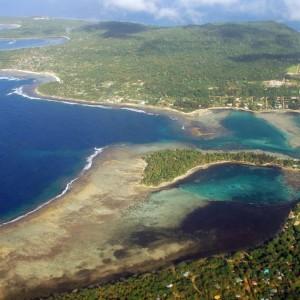Le Vanuatu