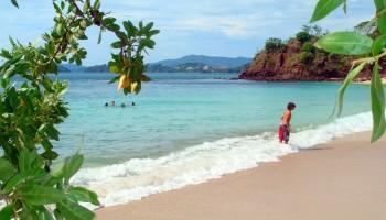 Liberia (Guanacaste)