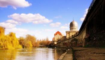 Oradea (Transylvanie)