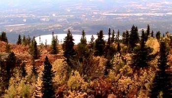 Whitehorse (Yukon)