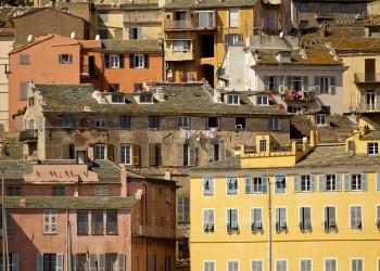 Bastia (Haute-Corse)