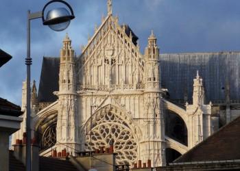 Beauvais (Oise)