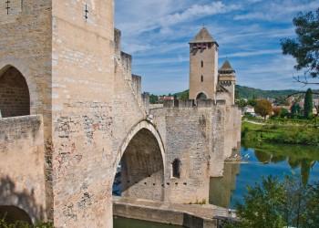 Cahors (Lot)