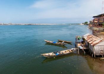 Cotonou
