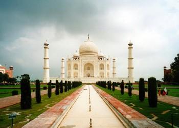 meilleur site de rencontre authentique en Inde