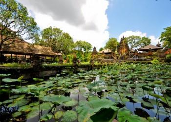 sites de rencontre populaires en Indonésie