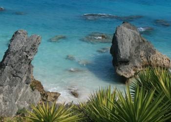 Southampton (Bermudes)