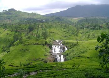 Anurâdhapura