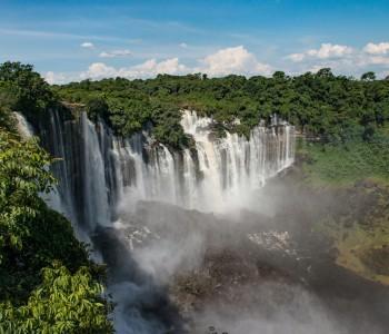 L'Angola