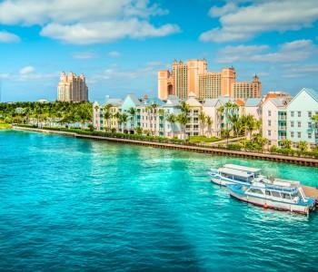 Les Bahamas