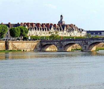 Le Centre-Val de Loire