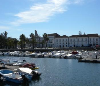 Faro (Algarve)