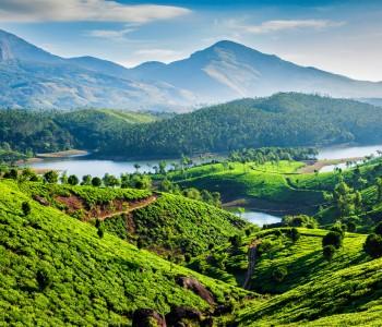 Le Kerala