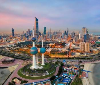 Le Koweït