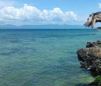 Le Timor occidental