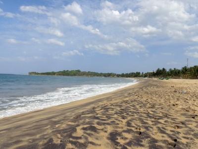 Photo de : Arugam Bay