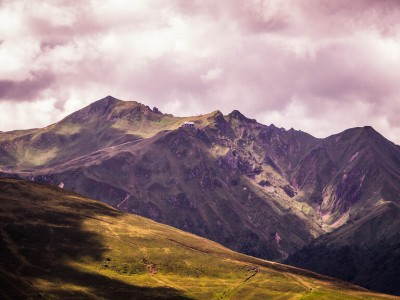 Auvergne : P1020403