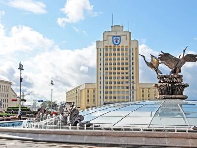 Biélorussie : Belarus_3896
