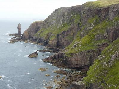 Écosse : Ecosse 2013 199